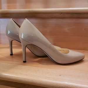Cole Haan Bethany Pumps